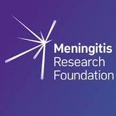 Meningitis Research Foundation Kilimanjaro 2021 - Emily Raymond