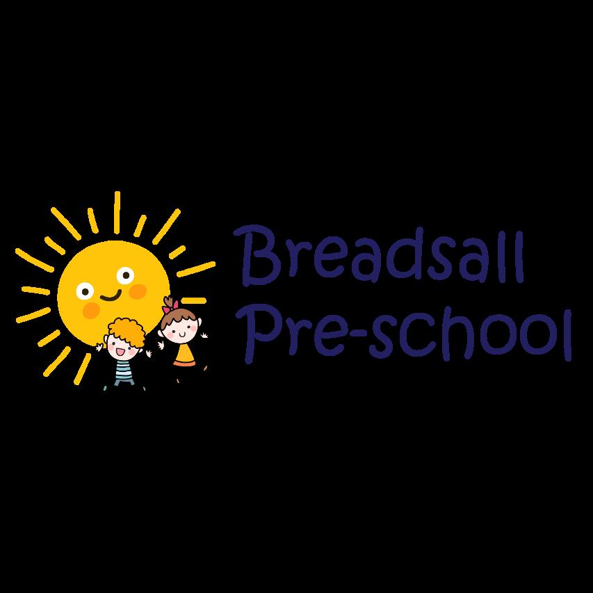 Breadsall Preschool Playgroup