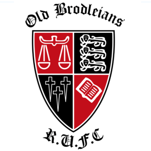 Old Brodleians Rugby Club