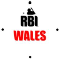 RBI Wales