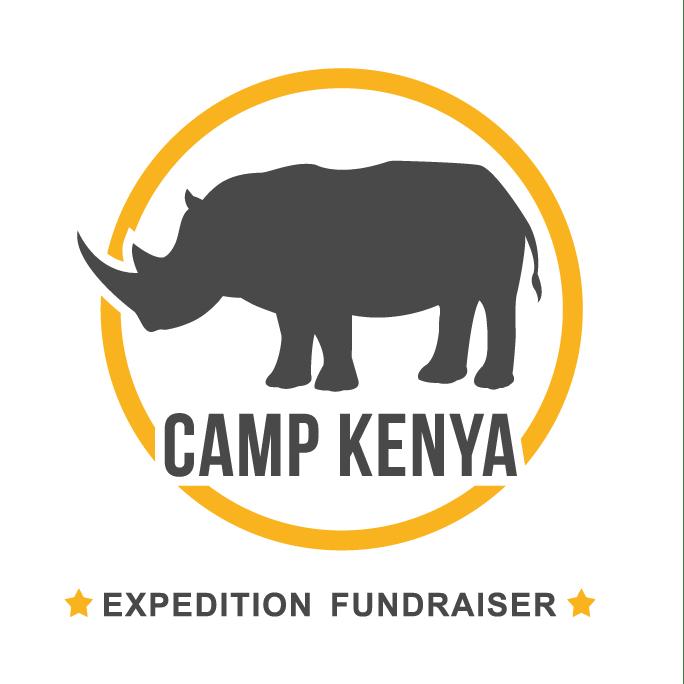 Camps International Kenya 2021 - Noemie Lavedan