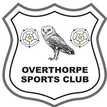 Overthorpe Juniors