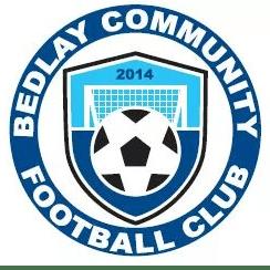 Bedlay Community Football Club