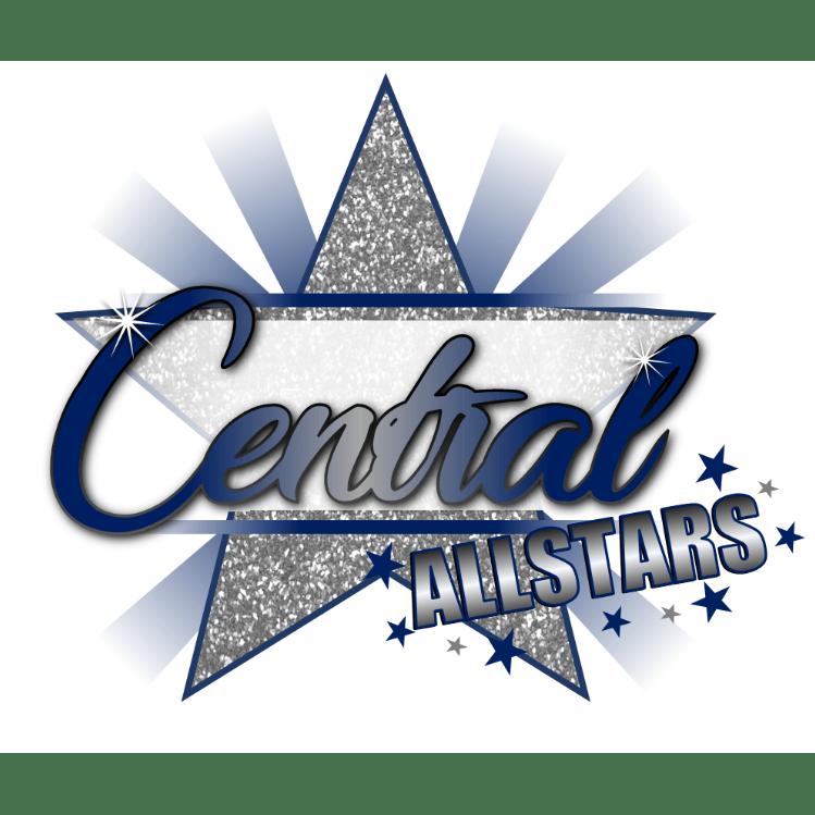 Central Allstars