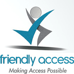Friendly Access
