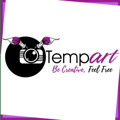 Tempart