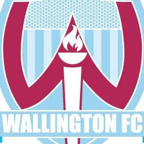 Wallington FC