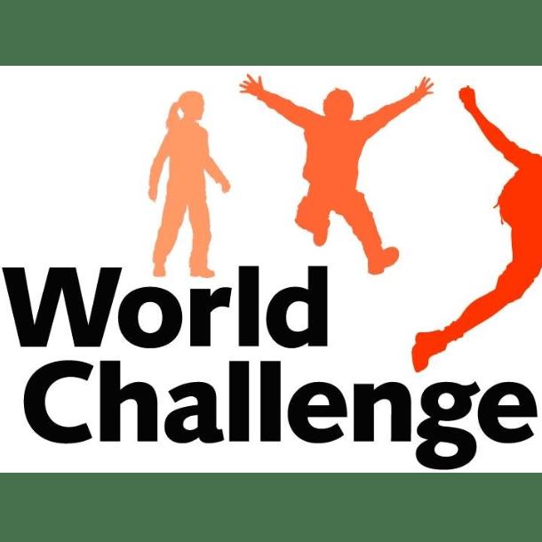 World Challenge Nepal 2019 - Sara Penacoba Lievano