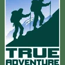 True Adventure Costa Rica 2019 - Frankie Merrick