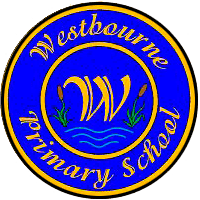 Westbourne Primary School WPA - Sutton