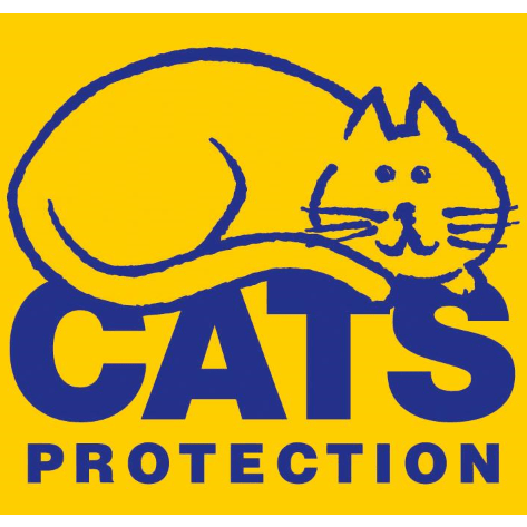 Cats Protection - Redbridge