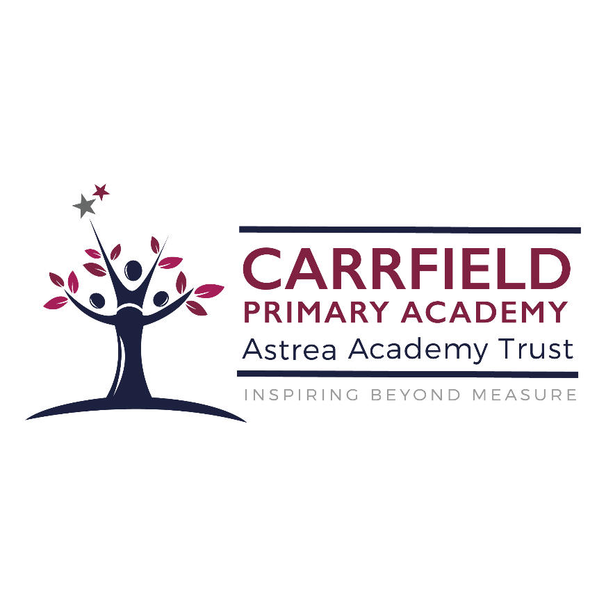 Carrfield Primary Academy