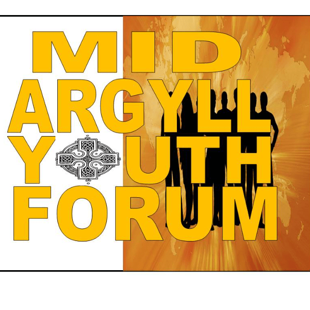 Mid Argyll Youth Forum