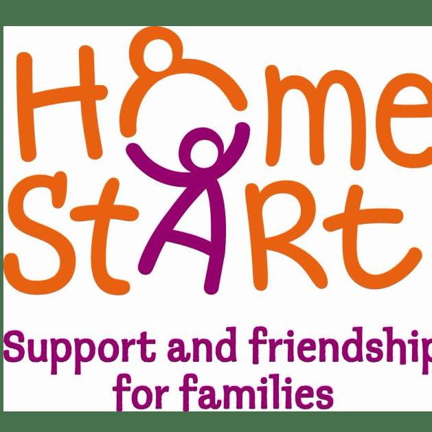 Home-Start Central Lancashire