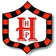 Hunters Hall Primary School