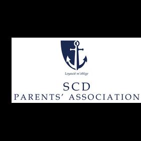 St Clement Danes School Parents' Association