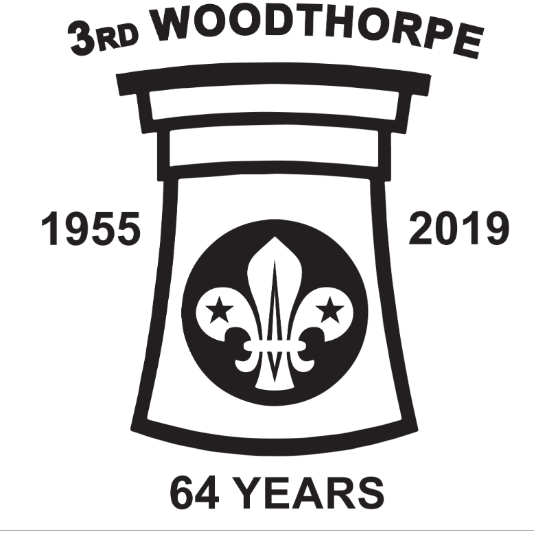 3rd Woodthorpe Scout Group