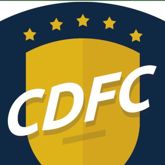 Carpe Diem Football Club