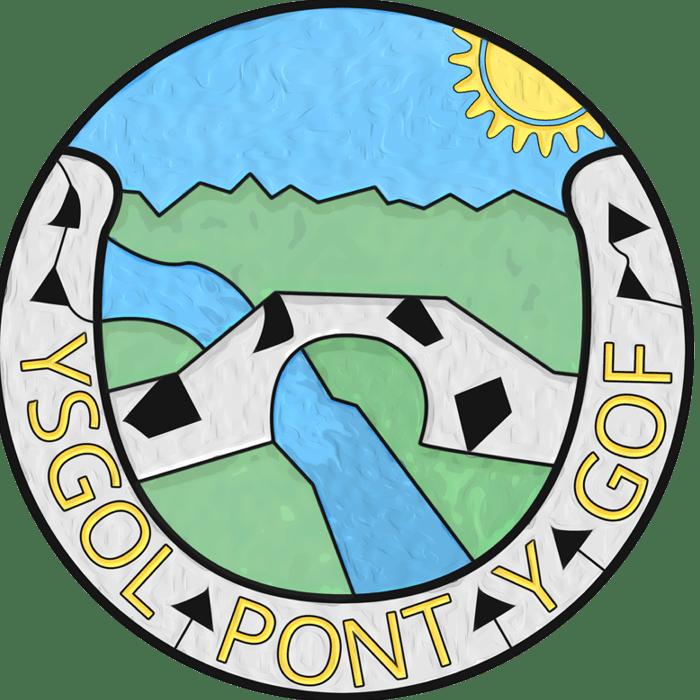 Ysgol Pont Y Gof
