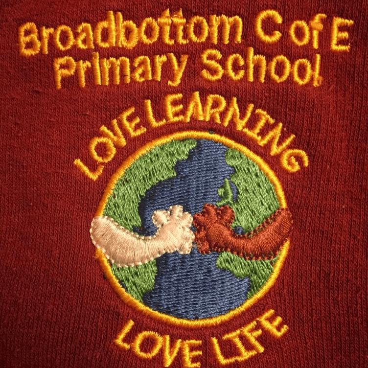 Broadbottom Primary School PTA