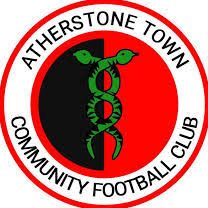 Atherstone Town Community Football Club