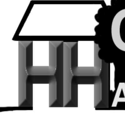 Haydon Hill Community Association