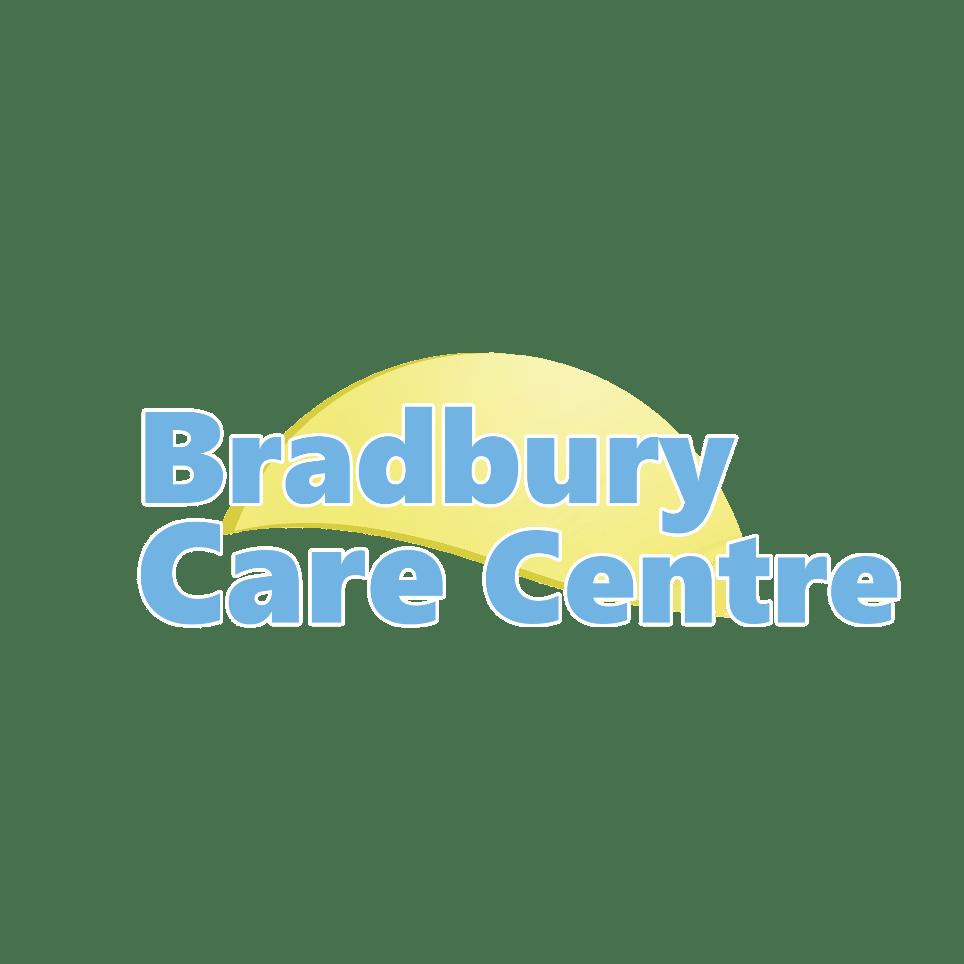 Bradbury Care Centre