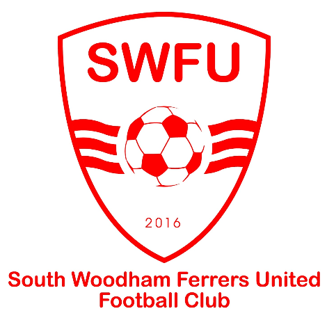 South Woodham Ferrers United FC