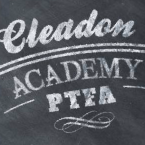 Cleadon Academy PTFA