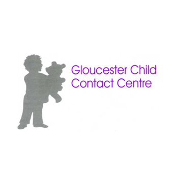 Gloucester Child Contact Centre