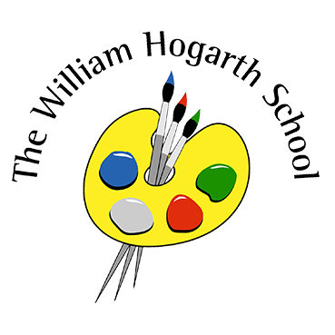 The Friends Of The William Hogarth School