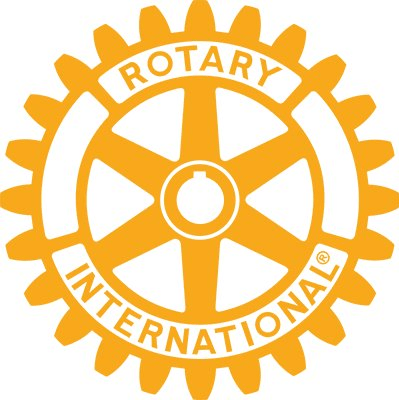 Esk Valley Rotary