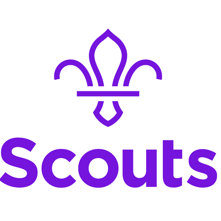 12th Bebington (Eastham Village) Scout Group