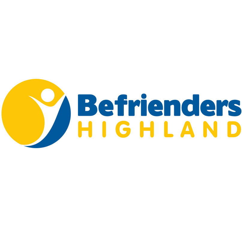 Befrienders Highland Limited