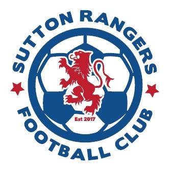 Sutton Rangers