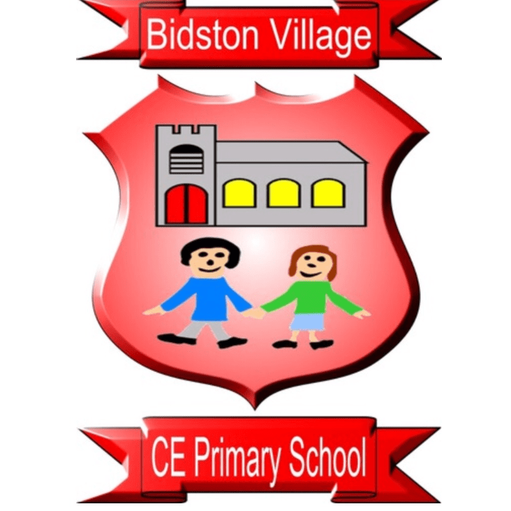 Bidston Village CE Primary School