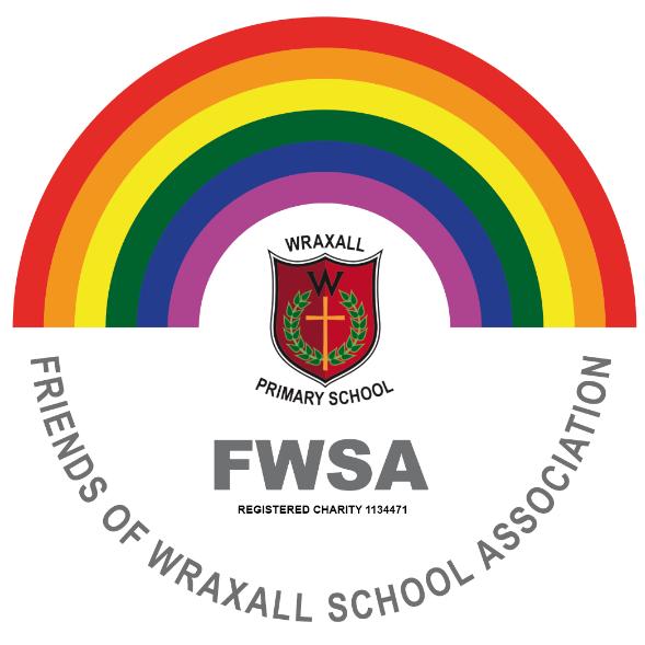 Friends of Wraxall School Association