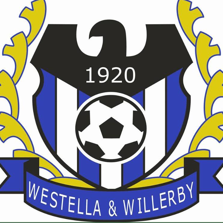 Westella & Willerby AFC U10s