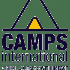Camps International Kenya 2020 - Natalia Miles