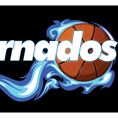 Tornados Wheelchair Basketball Club