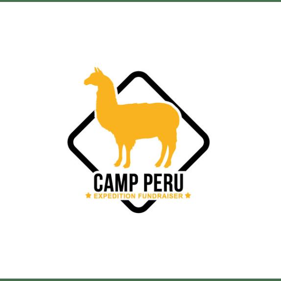 Camps Interntional Peru 2020 - Alice Ranson