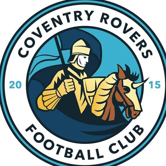 Coventry Rovers FC