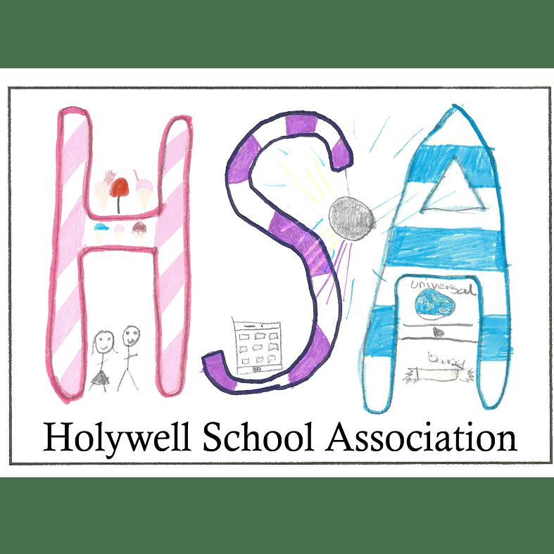 Holywell C Of E Primary School, Needingworth