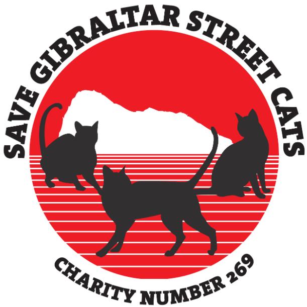 Save Gibraltar Street Cats