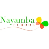 The Nayamba Trust
