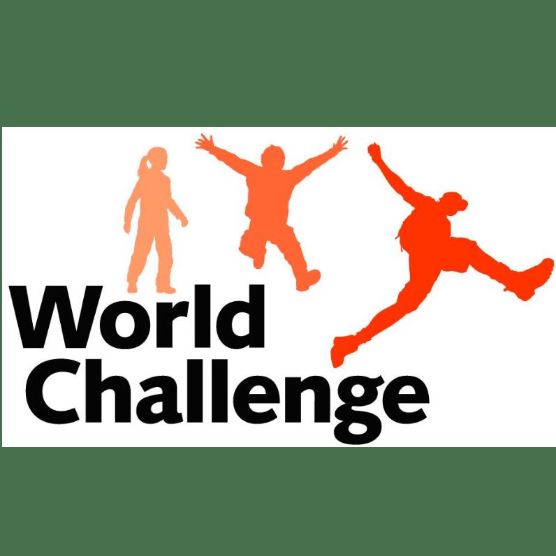 World Challenge Swaziland 2021 - Bea Seddon