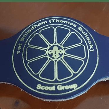 1st Shipdham (Thomas Bullock) Scout Group