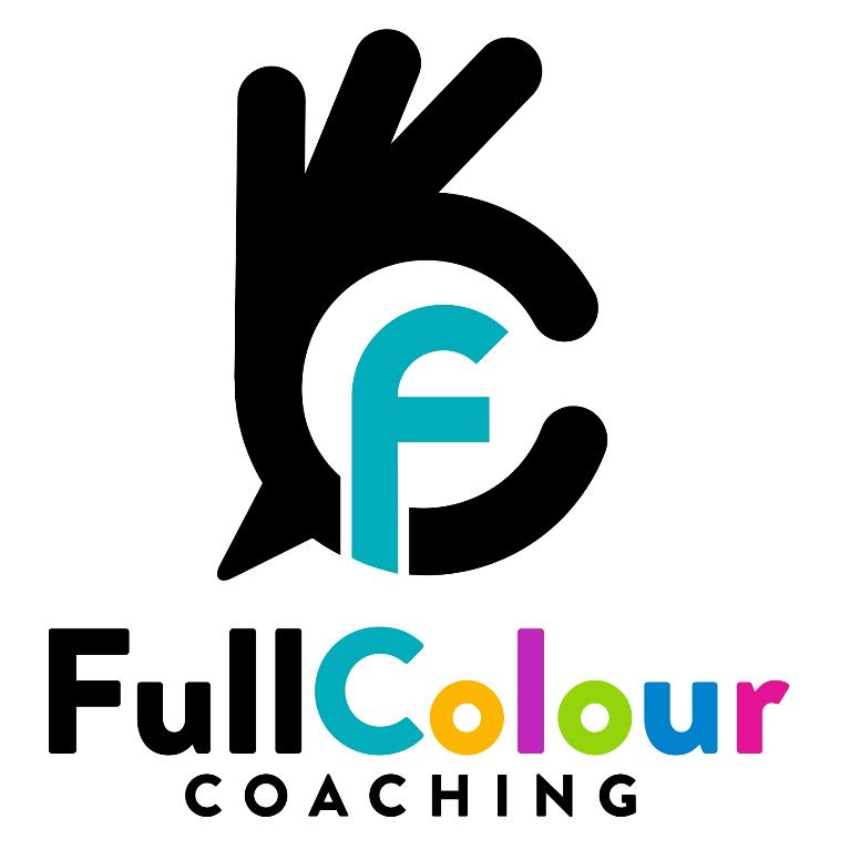 Full Colour Coaching
