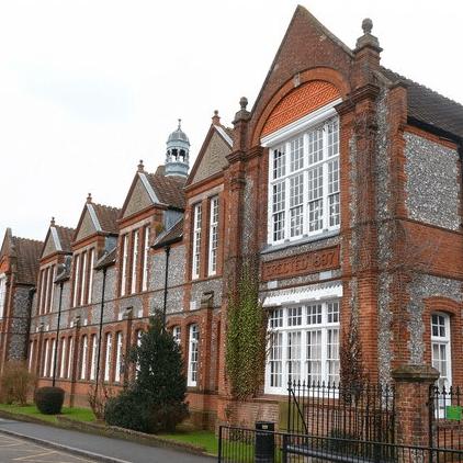 Fairfields Primary Assocation