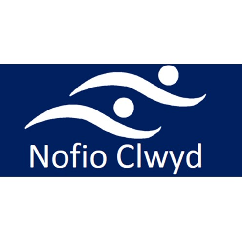 Nofio Clwyd